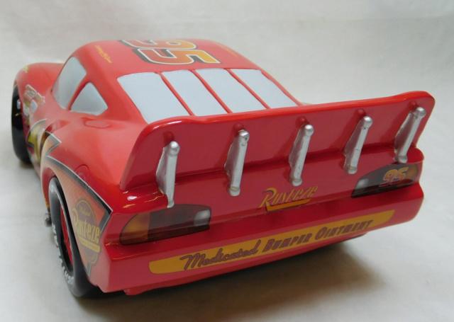 Cars S-l16050