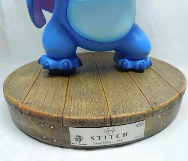 Lilo & Stitch - Page 6 S-l16077