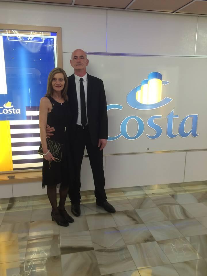 Retour du Costa Diadema du 13 mars 2016 - Page 2 12670311