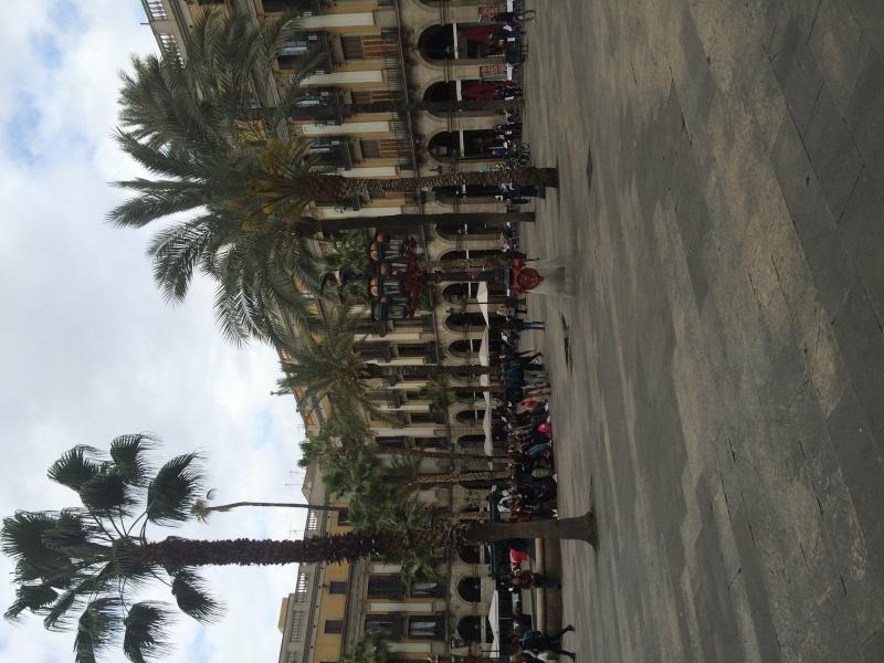 Retour du Costa Diadema du 13 mars 2016 Img_0722