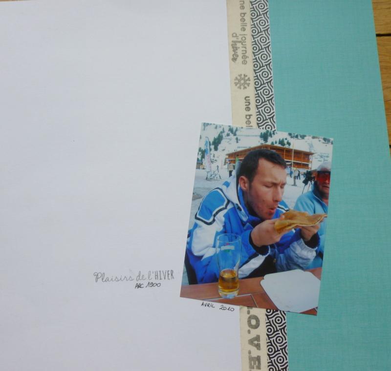 "sketch ""scrapday's"" du 7 mai - Page 2 P1120614"