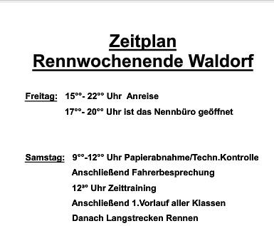Autocross Waldorf 16+17/04/16 Horrai10