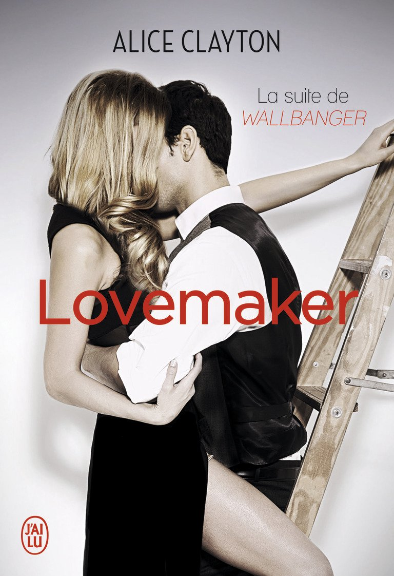 Concours Lovemaker d'Alice Clayton 71zoh910