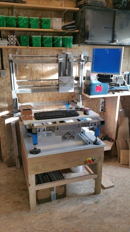 Fabrication CNC de recup et de recup ... - Page 11 20160412