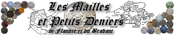 Drachme Allobroges - Type au bouquetin Bannnn10