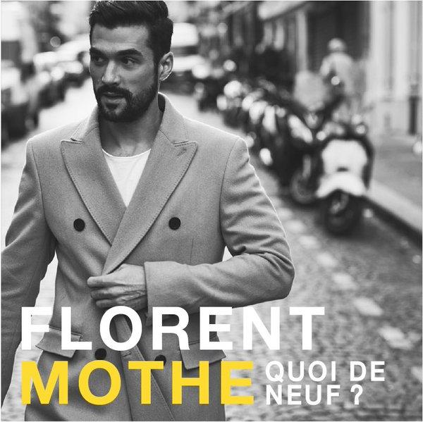 """1.[27.05.16] Premier single - """"Quoi de Neuf"""" Cjubob11"""