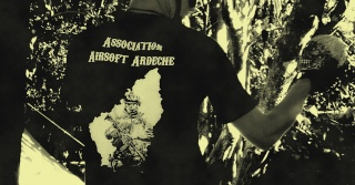 Association Airsoft Ardèche 11713612