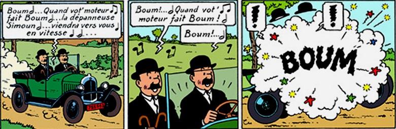 Dumont the Boss(L'humanité, P'tit Quinquin, Ma Loute...) - Page 2 Le-mot11