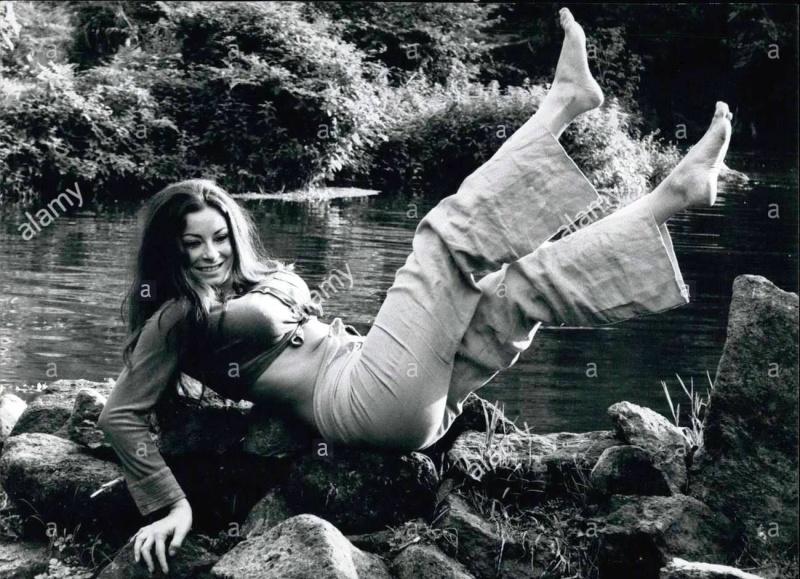 [Actrice]Cristina Iosani 1969-c11