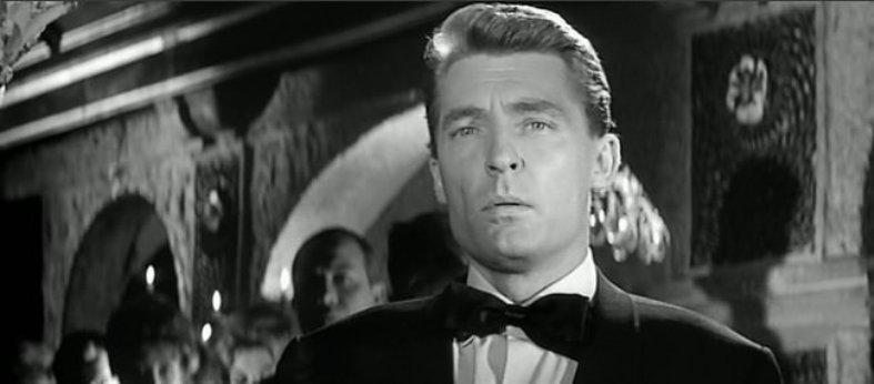 [ Second rôle] Georges Rivière George10