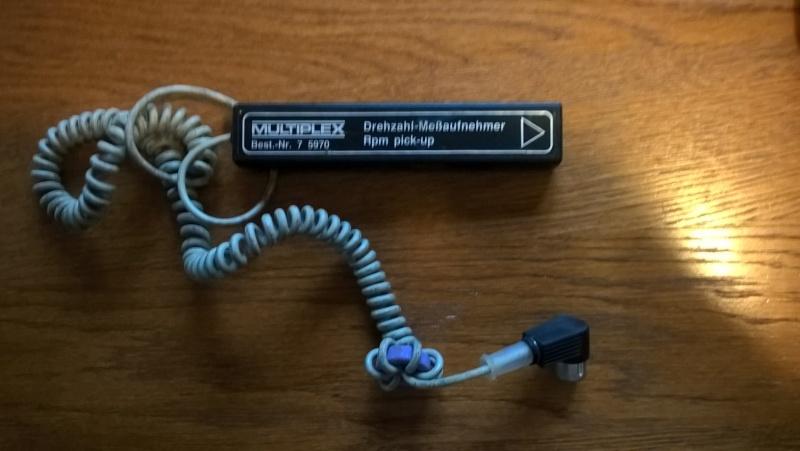 [vendu] MC 3030 master édition Compte10