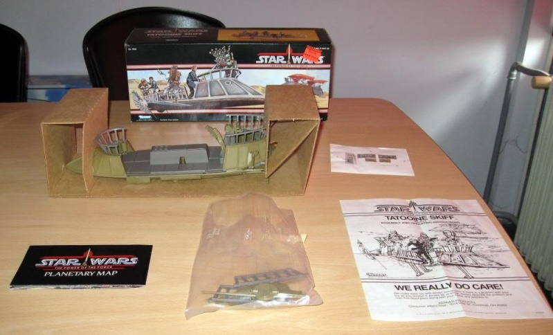 PROJECT OUTSIDE THE BOX - Star Wars Vehicles, Playsets, Mini Rigs & other boxed products  - Page 7 A_sw_t10
