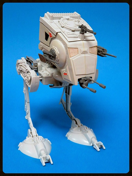 PROJECT OUTSIDE THE BOX - Star Wars Vehicles, Playsets, Mini Rigs & other boxed products  - Page 5 At_st_12