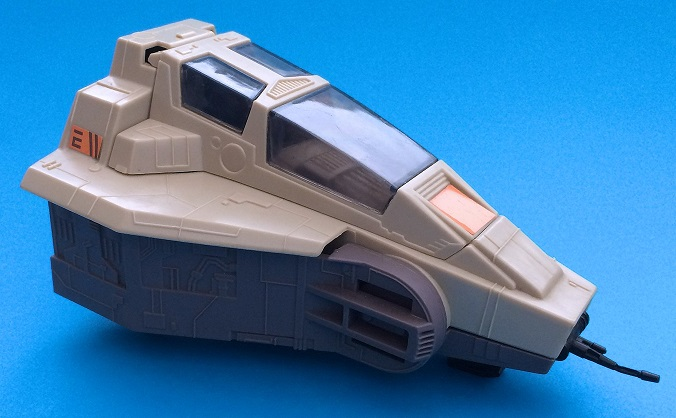 PROJECT OUTSIDE THE BOX - Star Wars Vehicles, Playsets, Mini Rigs & other boxed products  - Page 6 Atl_in10