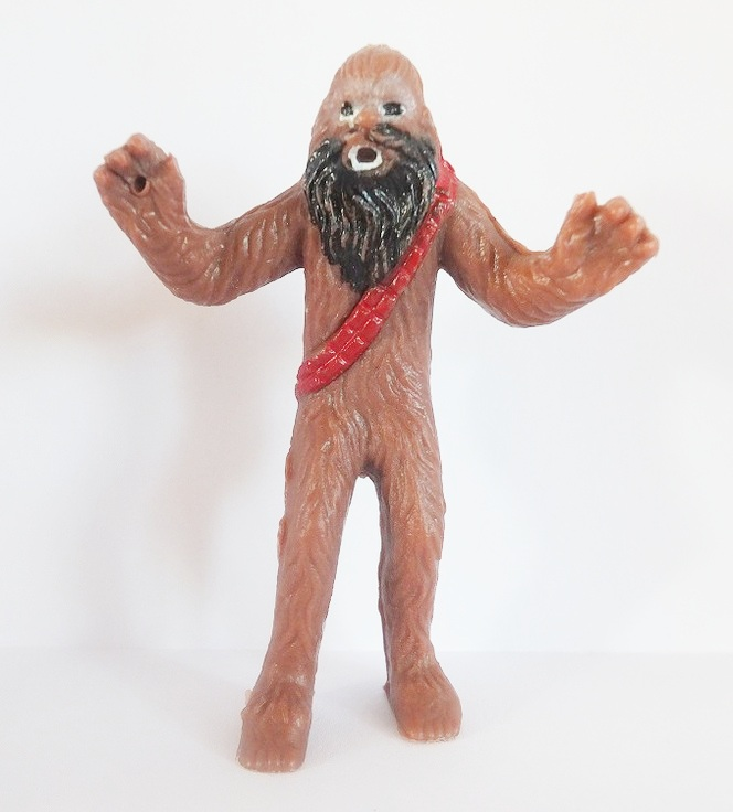The TIG FOTW Thread: Chewbacca Chewba10