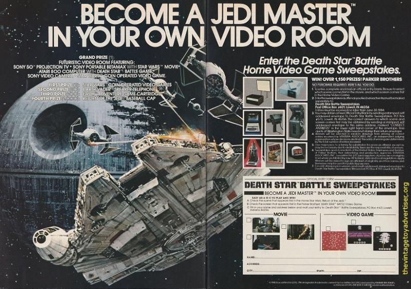 GAMES  Jedi-m10