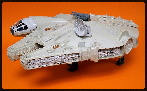 PROJECT OUTSIDE THE BOX - Star Wars Vehicles, Playsets, Mini Rigs & other boxed products  - Page 6 Mf_tsh10