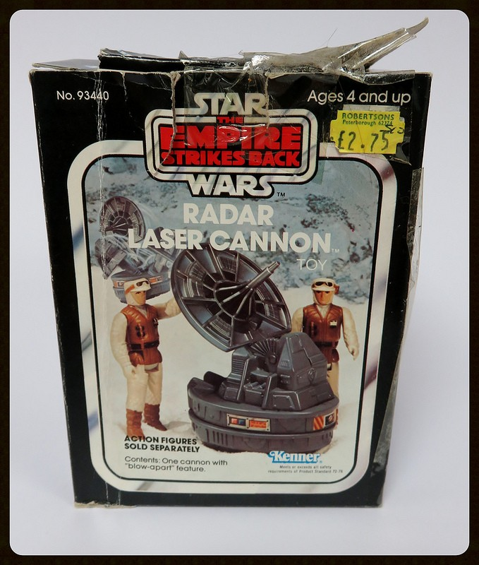 PROJECT OUTSIDE THE BOX - Star Wars Vehicles, Playsets, Mini Rigs & other boxed products  - Page 8 Rlc_ts11