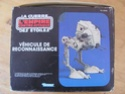 PROJECT OUTSIDE THE BOX - Star Wars Vehicles, Playsets, Mini Rigs & other boxed products  - Page 5 05_at_10