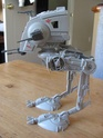 PROJECT OUTSIDE THE BOX - Star Wars Vehicles, Playsets, Mini Rigs & other boxed products  - Page 5 10_at_10