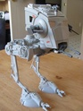 PROJECT OUTSIDE THE BOX - Star Wars Vehicles, Playsets, Mini Rigs & other boxed products  - Page 5 11_at_10