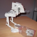 PROJECT OUTSIDE THE BOX - Star Wars Vehicles, Playsets, Mini Rigs & other boxed products  - Page 5 At_st_16
