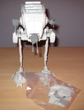 PROJECT OUTSIDE THE BOX - Star Wars Vehicles, Playsets, Mini Rigs & other boxed products  - Page 5 At_st_17