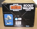 PROJECT OUTSIDE THE BOX - Star Wars Vehicles, Playsets, Mini Rigs & other boxed products  - Page 5 At_st_18