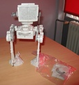 PROJECT OUTSIDE THE BOX - Star Wars Vehicles, Playsets, Mini Rigs & other boxed products  - Page 5 At_st_20