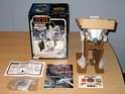 PROJECT OUTSIDE THE BOX - Star Wars Vehicles, Playsets, Mini Rigs & other boxed products  - Page 5 At_st_24