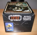 PROJECT OUTSIDE THE BOX - Star Wars Vehicles, Playsets, Mini Rigs & other boxed products  - Page 5 At_st_30