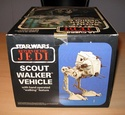 PROJECT OUTSIDE THE BOX - Star Wars Vehicles, Playsets, Mini Rigs & other boxed products  - Page 5 At_st_31