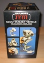 PROJECT OUTSIDE THE BOX - Star Wars Vehicles, Playsets, Mini Rigs & other boxed products  - Page 5 At_st_32