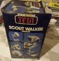 PROJECT OUTSIDE THE BOX - Star Wars Vehicles, Playsets, Mini Rigs & other boxed products  - Page 5 At_st_39