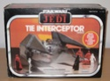 PROJECT OUTSIDE THE BOX - Star Wars Vehicles, Playsets, Mini Rigs & other boxed products  - Page 8 Atie_i10