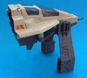 PROJECT OUTSIDE THE BOX - Star Wars Vehicles, Playsets, Mini Rigs & other boxed products  - Page 6 Atl_in11