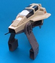 PROJECT OUTSIDE THE BOX - Star Wars Vehicles, Playsets, Mini Rigs & other boxed products  - Page 6 Atl_in12
