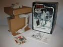 PROJECT OUTSIDE THE BOX - Star Wars Vehicles, Playsets, Mini Rigs & other boxed products  - Page 5 Atst_p10