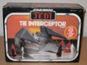 PROJECT OUTSIDE THE BOX - Star Wars Vehicles, Playsets, Mini Rigs & other boxed products  - Page 8 Btie_i10