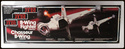 PROJECT OUTSIDE THE BOX - Star Wars Vehicles, Playsets, Mini Rigs & other boxed products  - Page 6 Bwing_11