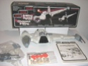 PROJECT OUTSIDE THE BOX - Star Wars Vehicles, Playsets, Mini Rigs & other boxed products  - Page 6 Bwingf10