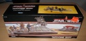 PROJECT OUTSIDE THE BOX - Star Wars Vehicles, Playsets, Mini Rigs & other boxed products  - Page 7 C_sw_t10