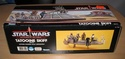 PROJECT OUTSIDE THE BOX - Star Wars Vehicles, Playsets, Mini Rigs & other boxed products  - Page 7 F_sw_t10