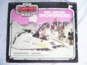 PROJECT OUTSIDE THE BOX - Star Wars Vehicles, Playsets, Mini Rigs & other boxed products  - Page 6 Kenner11