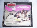 PROJECT OUTSIDE THE BOX - Star Wars Vehicles, Playsets, Mini Rigs & other boxed products  - Page 6 Kenner19