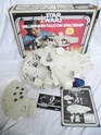 PROJECT OUTSIDE THE BOX - Star Wars Vehicles, Playsets, Mini Rigs & other boxed products  - Page 6 Mf_a_m10