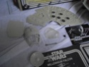PROJECT OUTSIDE THE BOX - Star Wars Vehicles, Playsets, Mini Rigs & other boxed products  - Page 6 Mf_c_m10