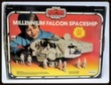 PROJECT OUTSIDE THE BOX - Star Wars Vehicles, Playsets, Mini Rigs & other boxed products  - Page 6 Mf_tsh13