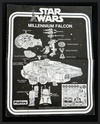 PROJECT OUTSIDE THE BOX - Star Wars Vehicles, Playsets, Mini Rigs & other boxed products  - Page 6 Mf_tsh14