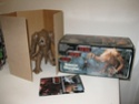 PROJECT OUTSIDE THE BOX - Star Wars Vehicles, Playsets, Mini Rigs & other boxed products  - Page 8 Rancor10